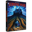 Lurking Fear (Full Moon Collection No. 1, 2-Disc Mediabook) [Cover B]