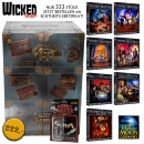 Puppet Master Collection (Ultimate TRUNK Collection) [Shop-Exklusiv, 333 Stück]