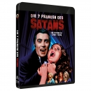 The Return of Count Yorga (Standard Edition)